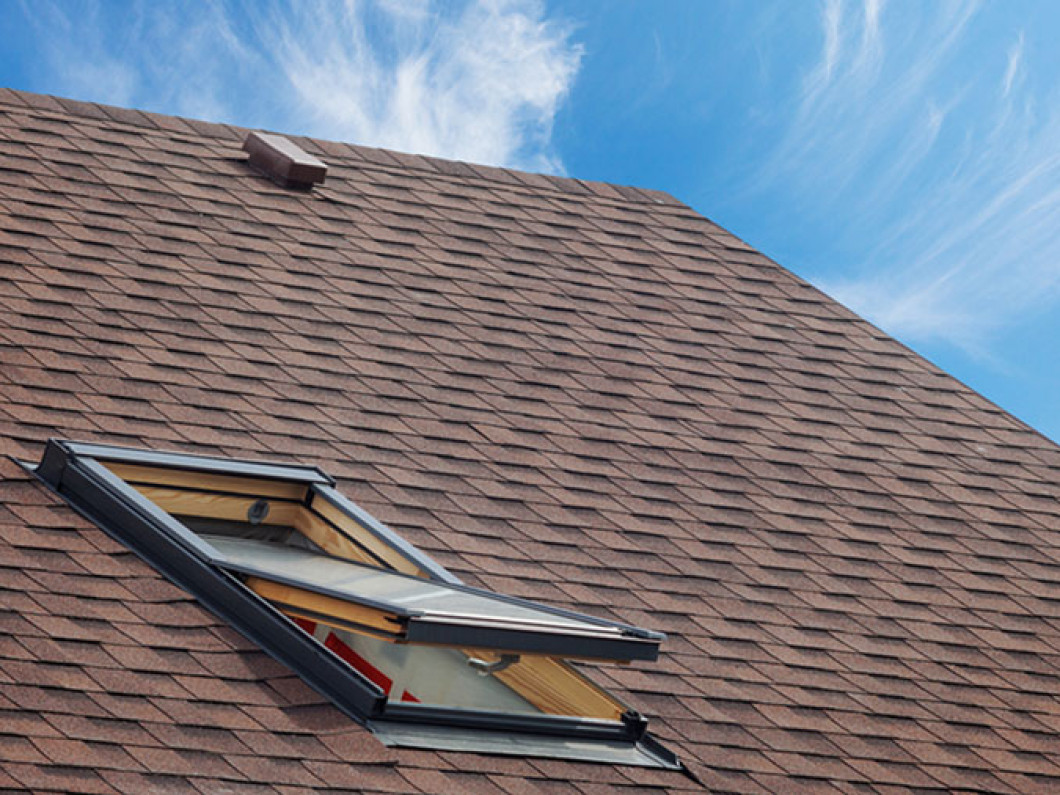 Is your roof old and need a replacement in Rancho Cucamonga, CA & surrounding areas?